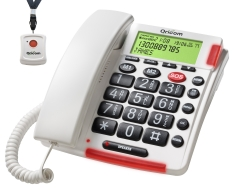 ORICOM TP170  SPECIAL NEEDS PHONE